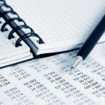 Valor contable, valor nominal y precio