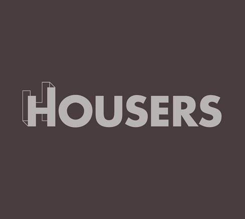 logo de housers