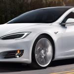 ¿Es momento de invertir en Tesla?